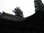日吉・西本宮27