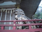 日吉・西本宮29