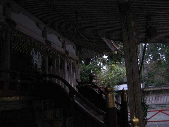 日吉・西本宮35