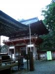 日吉・西本宮34