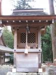 日吉・包丁塚-竈殿社-気比社07