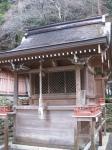 日吉・包丁塚-竈殿社-気比社08