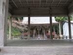 日吉・白山宮05