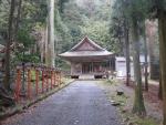 日吉・白山宮03