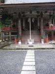 日吉・白山宮06