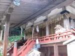 日吉・白山宮09