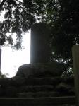 大和神社10