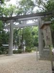 大和神社09