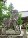 大和神社19