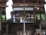 大和神社25