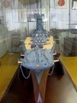 戦艦大和展示室05