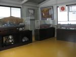 戦艦大和展示室03