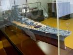 戦艦大和展示室10
