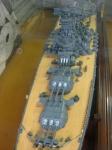 戦艦大和展示室09
