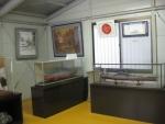 戦艦大和展示室12