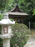 大和神社-祖霊社05