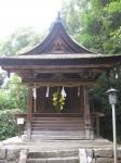 大和神社-祖霊社08