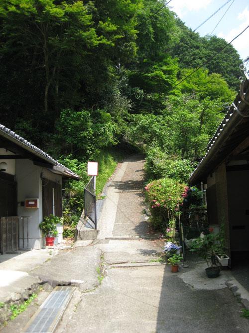 愛宕山登山00-21