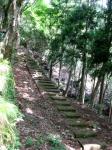 愛宕山登山01-05