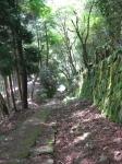 愛宕山登山01-06