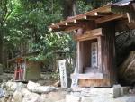 愛宕山登山2-05