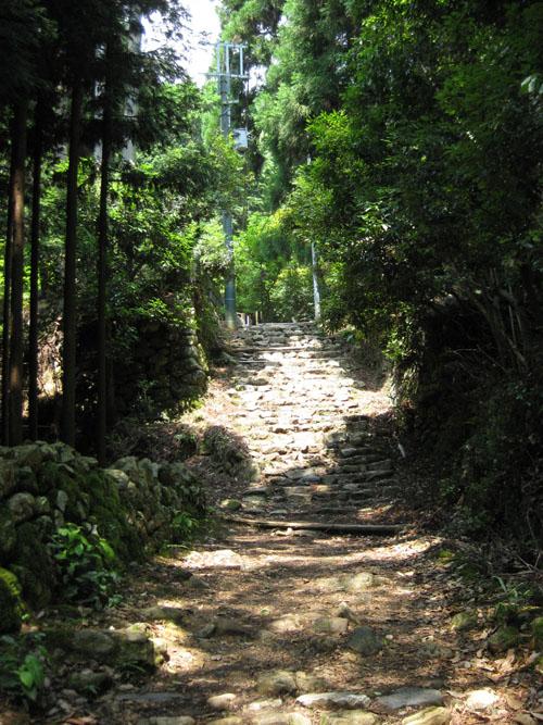 愛宕山登山2-02
