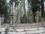 愛宕山登山2-09