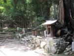 愛宕山登山2-08