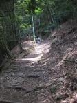 愛宕山登山2-32