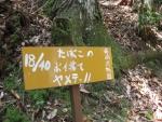 愛宕山登山3-34