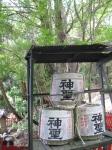 愛宕山登山4-04
