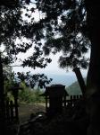 愛宕山登山4-09