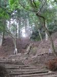 愛宕山登山5-03