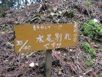 愛宕山登山5-15