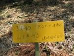 愛宕山登山5-34