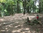 愛宕山登山6-07