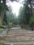愛宕神社-本殿(京都)03