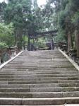 愛宕神社-本殿(京都)04