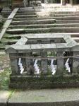 愛宕神社-本殿(京都)08
