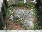 愛宕神社-本殿(京都)09