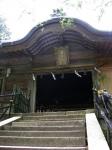 愛宕神社-本殿(京都)16