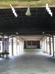 愛宕神社-本殿(京都)19