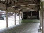 愛宕神社-本殿(京都)21