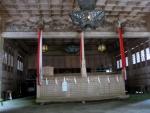 愛宕神社-本殿(京都)22