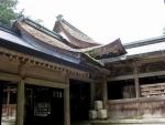愛宕神社-本殿(京都)30