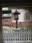 愛宕神社-本殿(京都)28