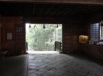 愛宕神社-本殿(京都)31