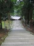 愛宕神社-本殿(京都)32