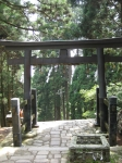 愛宕神社-本殿(京都)34