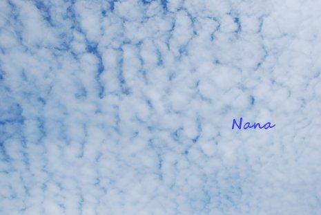 sky1-3.jpg